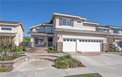Photo of 17670 Hever Circle, Fountain Valley, CA 92708 (MLS # PW19245091)
