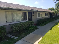 Photo of 8071 Worthy Drive, Westminster, CA 92683 (MLS # PW19245127)