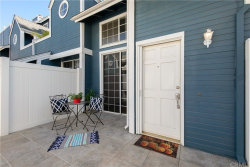 Photo of 205 S Redwood Avenue, Unit 24, Brea, CA 92821 (MLS # PW19245758)