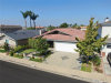 Photo of 4725 Candleberry Avenue, Seal Beach, CA 90740 (MLS # PW19246324)