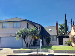 Photo of 9169 Esther Street, Cypress, CA 90630 (MLS # PW19246841)