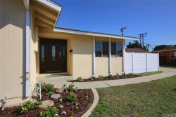 Tiny photo for 9942 Kyle Street, Los Alamitos, CA 90720 (MLS # PW19246937)