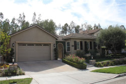 Photo of 1652 Tyler Drive, Fullerton, CA 92835 (MLS # PW19248605)