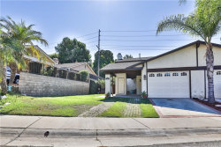 Photo of 2312 Raintree Drive, Brea, CA 92821 (MLS # PW19248801)