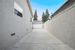 Tiny photo for 4963 Dunrobin Avenue, Lakewood, CA 90713 (MLS # PW19250251)