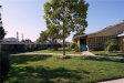 Photo of 1360 W weeburn rd Road, Seal Beach, CA 90740 (MLS # PW19250624)