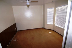 Tiny photo for 6132 Pennswood Avenue, Lakewood, CA 90712 (MLS # PW19251081)