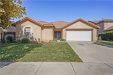 Photo of 339 Barrow Street, Corona, CA 92881 (MLS # PW19255230)