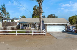 Photo of 2810 Reservoir Drive, Norco, CA 92860 (MLS # PW19255418)