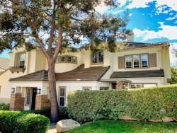 Photo of 16 La Mirage Circle, Aliso Viejo, CA 92656 (MLS # PW19255821)