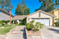 Photo of 2715 Baycrest Place, Fullerton, CA 92833 (MLS # PW19256202)