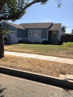 Photo for 2728 Warwood Road, Lakewood, CA 90712 (MLS # PW19256286)