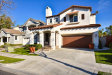 Photo of 28 Baudin Circle, Ladera Ranch, CA 92694 (MLS # PW19256721)