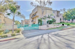 Photo of 1705 Neil Armstrong Street, Unit 113, Montebello, CA 90640 (MLS # PW19258084)