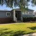 Photo of 3302 San Anseline Avenue, Long Beach, CA 90808 (MLS # PW19258688)