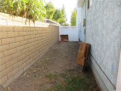 Tiny photo for 4303 Josie Avenue, Lakewood, CA 90713 (MLS # PW19258956)