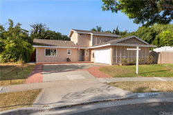 Photo of 16643 Cedar Circle, Fountain Valley, CA 92708 (MLS # PW19260746)