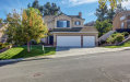 Photo of 1969 Paseo Grande, Chino Hills, CA 91709 (MLS # PW19262281)
