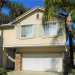Photo of 13504 Dalewood Court, La Mirada, CA 90638 (MLS # PW19262760)