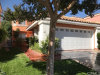 Photo of 25837 Browning Place, Stevenson Ranch, CA 91381 (MLS # PW19262843)