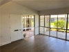 Photo of 1543 M2 Monterey Road, Unit 24C, Seal Beach, CA 90740 (MLS # PW19263208)