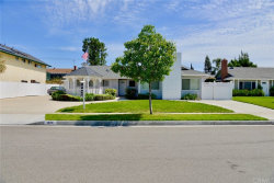 Photo of 1808 Rosalia Drive, Fullerton, CA 92835 (MLS # PW19266247)