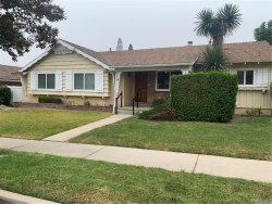Photo of 16563 Shady Valley Lane, Whittier, CA 90603 (MLS # PW19266511)