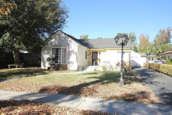 Photo of 319 E Princeton Street, Ontario, CA 91764 (MLS # PW19266724)