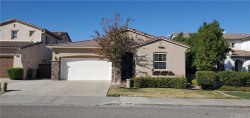 Photo of 29704 Masters Drive, Murrieta, CA 92563 (MLS # PW19267455)