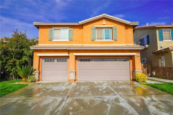 Photo of 45006 Anabell Lane, Lake Elsinore, CA 92532 (MLS # PW19268553)