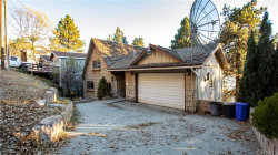 Photo of 31341 Marcella Drive, Running Springs, CA 92382 (MLS # PW19268885)