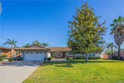 Photo of 5502 Brae Burn Place, Buena Park, CA 90621 (MLS # PW19269275)
