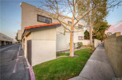Photo of 9944 Pacifico Way, Unit 47, Cypress, CA 90630 (MLS # PW19269668)