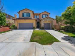 Photo of 12 Plaza Avila, Lake Elsinore, CA 92532 (MLS # PW19269910)