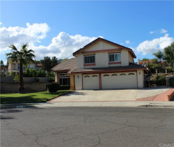 Photo of 2578 Ironsides Circle, Corona, CA 92882 (MLS # PW19270356)