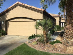 Photo of 67934 S Trancas Drive, Cathedral City, CA 92234 (MLS # PW19270969)