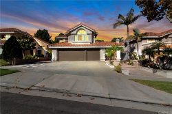 Photo of 1250 Greystone Lane, Corona, CA 92882 (MLS # PW19271159)