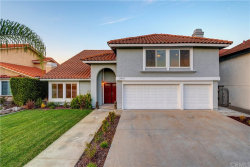 Photo of 17947 Calle Barcelona, Rowland Heights, CA 91748 (MLS # PW19271342)