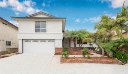Photo of 3531 Clover Circle, Seal Beach, CA 90740 (MLS # PW19273498)
