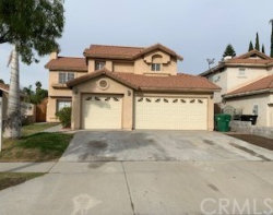 Photo of 420 Colfax Circle, Corona, CA 92879 (MLS # PW19273636)