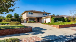 Photo of 2617 Middlesex Place, Fullerton, CA 92835 (MLS # PW19274244)