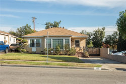 Photo of 506 N 18th Street, Montebello, CA 90640 (MLS # PW19274318)