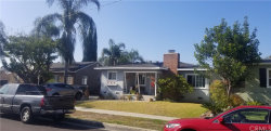 Photo of 9223 Firebird Avenue, Whittier, CA 90605 (MLS # PW19274969)