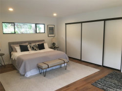 Tiny photo for 3810 Hampton Road, Pasadena, CA 91107 (MLS # PW19275238)