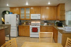 Tiny photo for 20319 Belshire Avenue, Lakewood, CA 90715 (MLS # PW19275410)