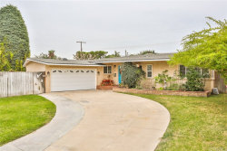 Photo of 9882 Oma Place, Garden Grove, CA 92841 (MLS # PW19275469)