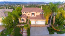 Photo of 1640 S Runyan Street, La Habra, CA 90631 (MLS # PW19276152)