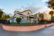 Photo of 12103 Broadway, Whittier, CA 90601 (MLS # PW19276279)