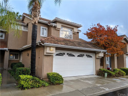 Photo of 1533 Elegante Court, Corona, CA 92882 (MLS # PW19276770)