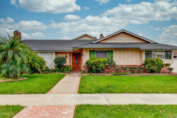 Photo of 1508 E Candlewood Avenue, Orange, CA 92867 (MLS # PW19277151)